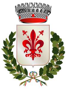 stemma del comune di dovadola