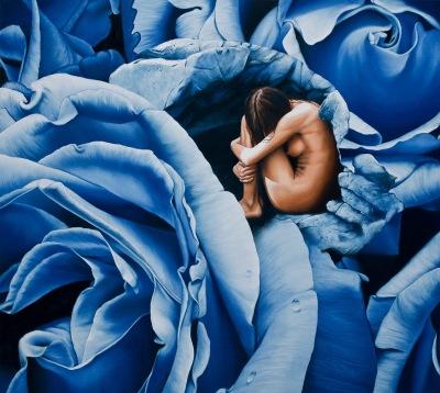 Angolo nascosto di Maurizio Monti