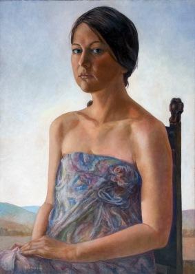 Margherita di Gennaro Perrone