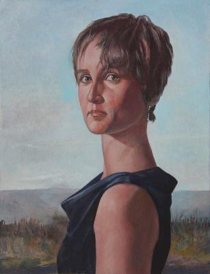 Silvia di Gennaro Perrone